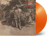 I Roy - Gussie Presenting I Roy [New Vinyl LP] Holland - Import