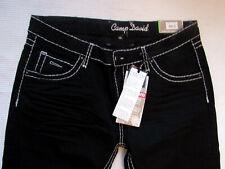 Camp David Herren Jeans Nicolas Regular Fit, Größe W33 /L32, NEU
