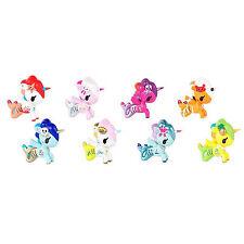Tokidoki Mermicorno Blind Box Figure NEW Toys Cute mini QTY 1 Unicorns