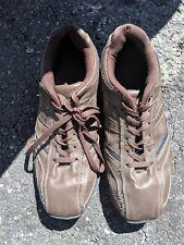 Shoes men size 10