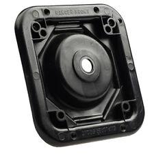 2004-11 Ford Ranger 5 Speed Manual Transmission Gear Shift Boot OEM 6L5Z-7277-C