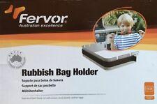 Fervor Trash / Rubbish Bag Holder # 82 FRA 302