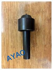 Live Center for AYAO wood lathe