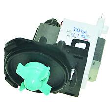 IGNIS Genuine Dishwasher Drain Pump 220 - 240V (ADL155 ADL456 ADL4561)