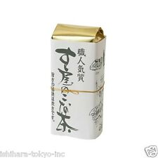 [VALUE/Wholesale] Sushi Bar Green Tea Konacha 3kg/6.61lbs (300g/10.58oz*10bags)