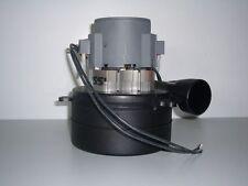 VAC Saugmotor Comac CB 40-50 / L 17-42 B / Simpla 45