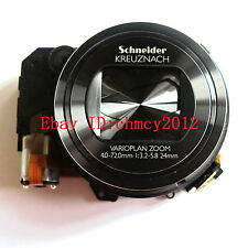 NEW Lens Zoom Repair Part For Samsung WB150F WB151F WB152F WB150 WB151 Black