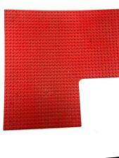 Preto 1 x Placa de Lego 3033 Novo Preto Flat 6x10