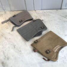 Issued Uniform/Clothing Militaria (1983-1989)