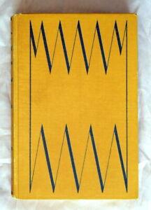 John Sommerfield: Volunteer in Spain. Rare OOP 1937 1st USA edition