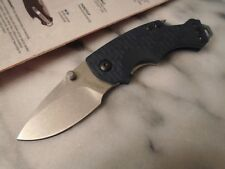 Kershaw Navy Blue Shuffle Pocket Knife 8Cr13MoV Cap Lifter 8700NBSWWMX New GFN