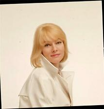 MAY BRITT MILTON GREENE Transparency Copyrights /Avail 528F