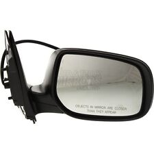 09-13 Toyota Corolla Passenger Side Mirror Replacement