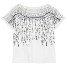 Abbigliamento e accessori grigi White Stuff
