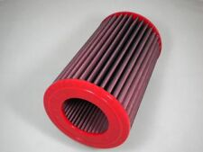 FILTRO ARIA BMC FB800/08 FORD COURIER 2.5L TURBO DIESEL (ROUND FILTER) HP 115