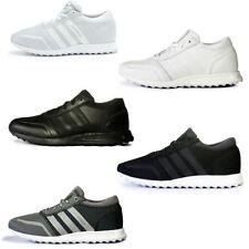adidas Men's Trainers Size UK 7