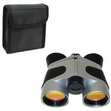 4X30-SB COMPACT BINOCULAR Camping Whale Watching Mini Binoculars With Case Sheat