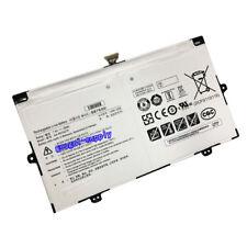 BA43-00380A Samsung 7.6v 39wh 5140mah Battery XE510C24-K04US