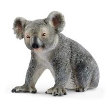 Schleich 14815 Koala New