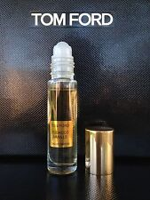 TOM FORD PRIVATE BLEND TOBACCO VANILLE 10ml Roll on