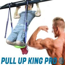 PULL UP KING PRO Ⓡ PROFESSIONAL TRAINING BAND ORIGINAL