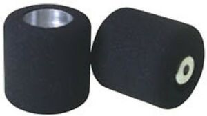 """Parma Big Ones - 1/8"""" Axle 7/8"""" Dia - #70802 Rears from Mid America"""