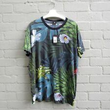 G-Star RAW T-Shirt  short sleeve Size XL Men