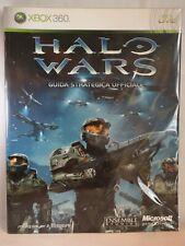 Halo Wars - la Guida Srategica Ufficiale - Multiplayer