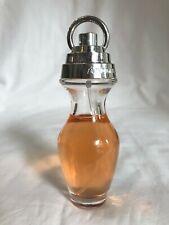 Avon Bond Girl 007 EDP Eau De Parfum 50ml Used Discontinued Rare