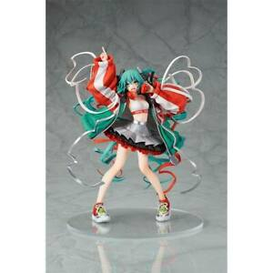 Character Vocal Series 01 Hatsune Miku EXPO Digital Stars 2020 Ver 27cm