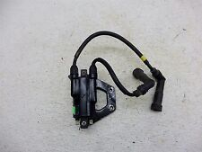 1982 Kawasaki KZ1100 KZ 1100 K494-6. ignition coil B with wires cyl 2-3