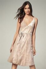 NEXT Sleeveless Dresses for Women with Sequins