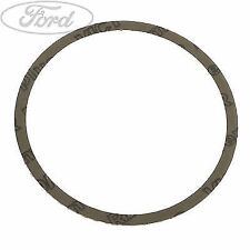 Genuine Ford Turbo Downpipe Gasket (Ford Focus ST225/Focus RS MK2)