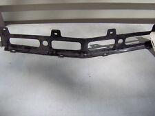 1989- 1993 Cadillac DeVille Bumper reinforcement- GM part # 25529348- NOS Part