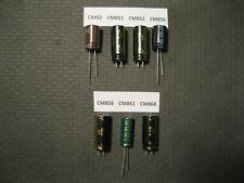SAMSUNG TV BN44-00214A Power Supply Repair Kit