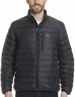 NEW!!! Gerry Men's Sweater Down Jacket, Variety
