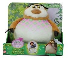 """Sirus Talking Plush Toy 12"""" Legends of Oz Dorothy's Return Tv Collectables BNWT"""
