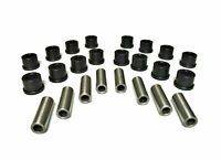 A-Arm Bushing Kit for Arctic Cat PROWLER 700 HDX 2011-2013