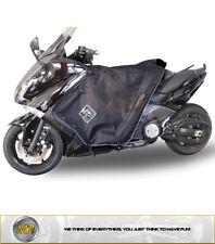THERMODECKE YAMAHA T MAX 530 ABS 2011 2012 2013 2014 WINTERLICH TUCANO URBANO