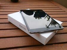 Apple iPad Mini, Wi-Fi 16GB, WLAN, 7,9 Zoll, Space Gray, 1. Hand