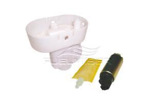 Fuelmiser EFI Fuel Pump & Filter Kit FPK-330 fits Hyundai Tucson 2.0 (JM) 104...