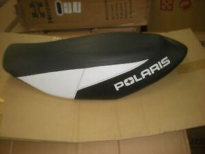 "2013 POLARIS PRO RMK 600/800 ""see list"" SEAT  PART#2685266               C#tr"