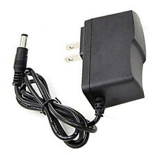 AC Adapter for Motorola SBG6700AC SBG6580 SB6120 SB6121 SB6141 SB6180 Surfboard