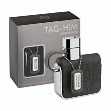 Armaf Tag-Him Pour Homme Perfume For Men - 100 ml