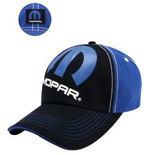 5f00a8ee5e8 RARE BRAND NEW CHRYSLER DODGE JEEP RAM MOPAR HAT CAP HEMI! CHRYSLER MOTOR  PARTS!