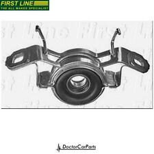 PROPSHAFT CARRIER CENTER BEARING FIT TOYOTA HILUX II VW TARO 2.0 2.4 4WD 1984/>