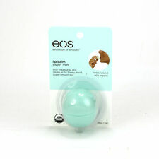 EOS Lip Balm Sweet Mint 1 count