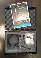 Sennheiser EARSET1-4 (504230) - Earset Omnidirectional Microphone