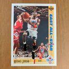 1991-92 Upper Deck Hockey Cards 55