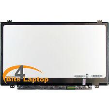 14,0 pouces AU Optronics B140XTN03.2 EDP compatible ordinateur portable écran LED sans tactile
